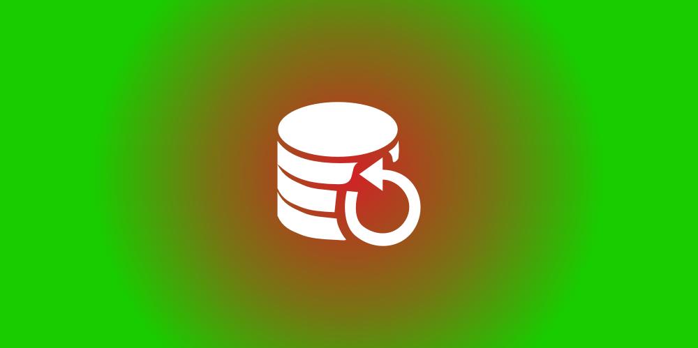 Backup: So sichern Sie komfortabel und sicher Ihre Daten