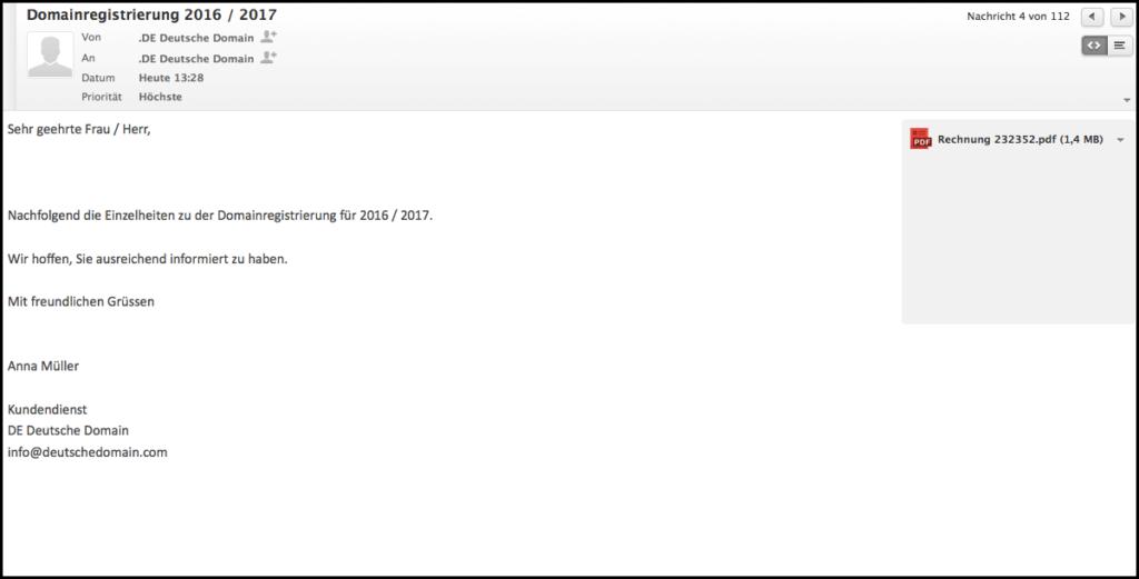 rechnung_email