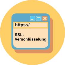 ssl-1
