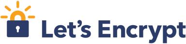ssl-lets-encrypt