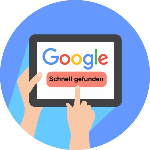SEO die Suchmaschinenoptimierung von p1Hosting.de managed IT www.p1hosting.de