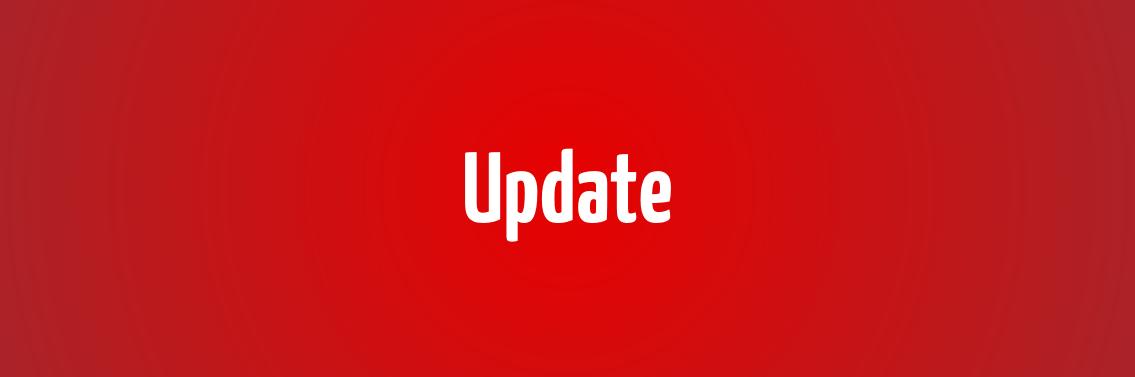 Update: WordPress jetzt noch sicherer