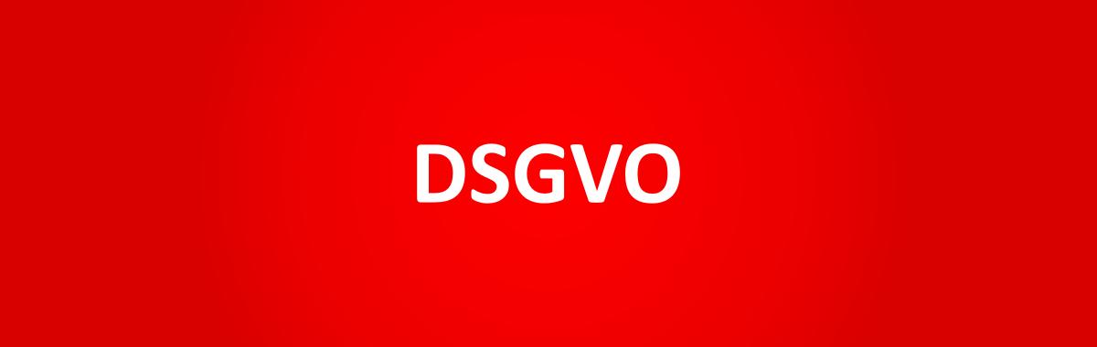 Vertrag zur Auftragsverarbeitung (AVV)