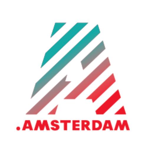 tld-amsterdam