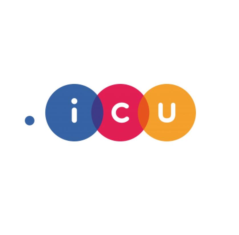tld-icu