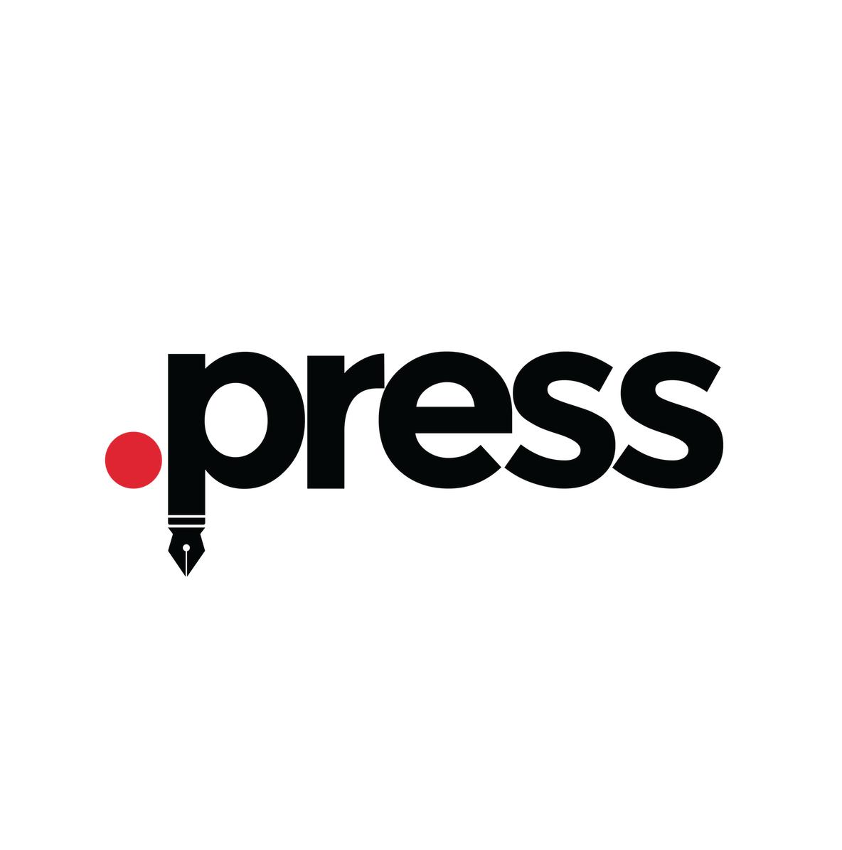 tld-press