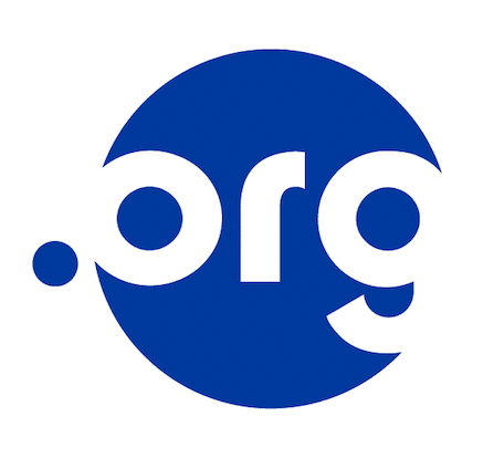 tld-org